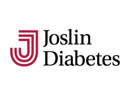 Joslin Diabetes Center logo